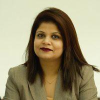 Dr.Bhawana